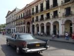 La Habana07
