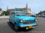 La Habana08
