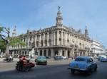 La Habana09
