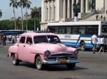 La Habana13