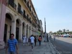 La Habana14