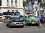 La Habana15