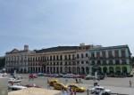 La Habana16
