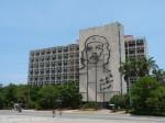La Habana18