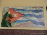 La Habana19