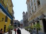 La Habana22