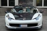 AG-Ferrari-Carbon-458-1