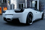 AG-Ferrari-Carbon-458-6