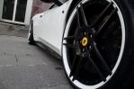 AG-Ferrari-Carbon-458-7