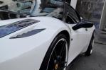 AG-Ferrari-Carbon-458-9