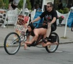 melhor-bicicleta-de-sempre