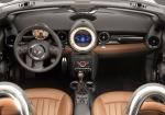 Mini-Roadster_2013_06
