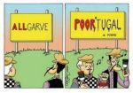 poor poor poor