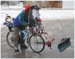 bike multifunções
