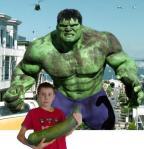 hulk-dick