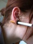 porta cigarros